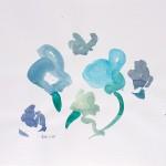 Blue-Ice-Flowers-1200
