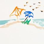 Green-Beach-Chair-At-Race-Point-1200