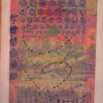 falling_leaves_17x12_monoprint_by_adair_heitmann_copyright_2013