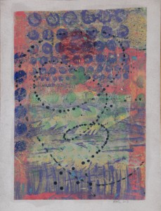 monoprint_falling_feathers_17x12_adair_heitmann_copyright_2013_wflash_cropped