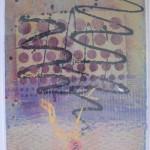 resized_fcaa_untitled_monoprint_adair_heitmann-copyright_2013