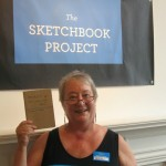 the_sketchbook_project