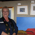 web_2013_pequot_library_art_show_1
